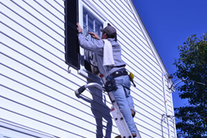 About Us Residential Window Amp Gutter Cleaning